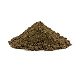 garden dirt. Perfect Garden Garden Soil Pile With Dirt S