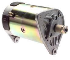 wiring diagram volt starter generator wiring small engine starter generators on wiring diagram 12 volt starter generator