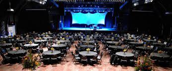 Riverdome Shreveport Seating Chart Horseshoe Bossier City Teneo Hospitality Group