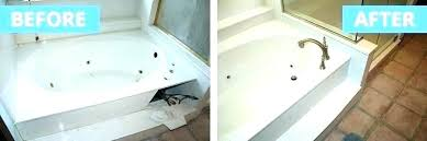 cultured marble bathtub how to repair cultured marble cultured marble bathtub tub refinish and repair surround cultured marble bathtub how