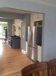 Professional Kitchen Flooring Kitchens