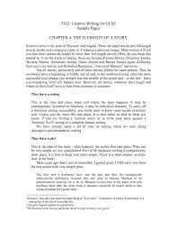 example story essay toreto co ideas for a narrative topic personal  sample essay for high school students thesis statement persuasive ideas a personal narrative example cover letter