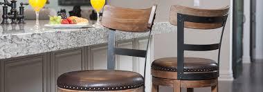 HAUSLIFE Furniture e Store