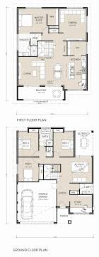 downstairs luxury within double 50 elegant images double y house plans with master bedroom inside
