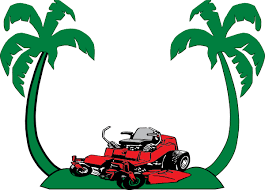 lawnmower clipart png. png: small · medium large lawnmower clipart png