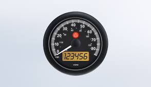 vdo viewline wiring diagram images vdo gauges wiring diagrams diagrams also diesel tachometer wiring diagrams as well vdo viewline