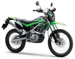 kavir motor kavir motorcycle kawasaki enduro klx 150