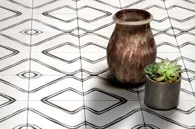 commune commune for exquisite surfaces the navajo collection