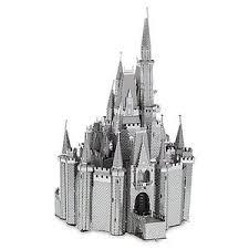 ペーパークラフト ディズニー シンデレラ城の商品一覧 通販 Yahoo