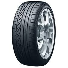 <b>SP Sport</b> 01A Tyres | <b>Dunlop</b> Car Tyres | Halfords UK