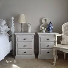 painting furniture whiteLilyfield Life Painting Country Pine Furniture