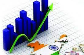 News & analysis on domestic and international trade, national and state finances, budget, government regulation, monetary policy, rbi rates, interest rates, crr, indian trade, monetary and industrial policy. Next Few Months To Be Critical For India Due To Renewed Covid 19 Surge Oxford Economics The Financial Express