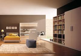 Nice Carpet For Bedroom Rscottlandsurveyingcom - Best carpets for bedrooms