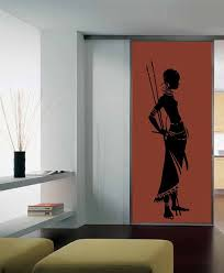 Small Picture 80 best Ethnic Wall Decals images on Pinterest Wall design Wall