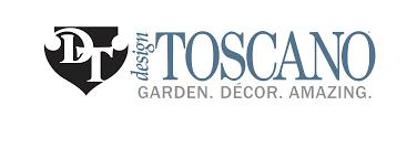 Design Toscano Wholesale Uk Extraordinary Statuary Decor For Home Garden Design