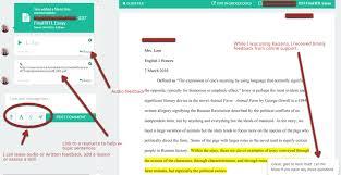 b edt resume shipping how to write a good critical essay help me argumentative essay apa format
