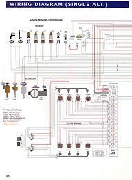 7 3 powerstroke wiring diagram google 2005 International Wiring Diagram