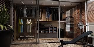 Download House Dressing Room Design  HomesalaskacoDressing Room Design