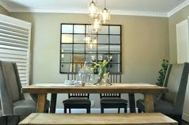 hanging lights for dining table hanging pendant lights over dining table dinning room hanging light fixtures hanging lights for dining table