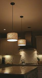 pendant light drum pendant chandelier hanging lamp shades