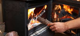 whether you ve just bought a stove are thinking of getting one or have inherited one with a home you ve moved into there are a number of things to