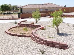 Small Picture Retaining Walls The Complete Retaining Wall How To Guide
