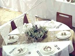 table runners for round table circle table runner round table runner round table runner table runner