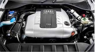 2018 audi hybrid.  hybrid 2018 audi q5 hybrid review and audi hybrid v