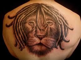 татуировки со львом искусство татуировки татуировки фото тату в