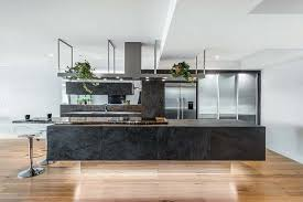 Ultimate Kitchen Design Awesome Decorating
