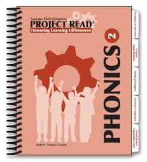shop language circle enterprises phonics 2 curriculum guide