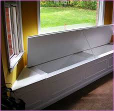 Small Bedroom Benches Benches For Small Bedroom Oak Storage Indoor Also Neutral Wall