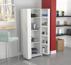 white kitchen cabinet hardware. Inval Modern Laricina White Kitchen Storage Pantry Walmart Cabinet Hardware Kitchen+cabinet+knobs
