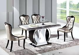 marble top dining table australia. full image for buy dining tables online uk fashion modern room table marble top australia a