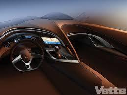 chevrolet corvette stingray interior. Beautiful Interior 2014 Chevrolet Corvette Interior Dashboard 01 And Stingray Y