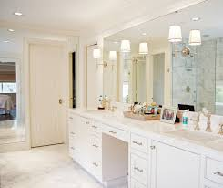 bathroom interior bathroom craftsman classic bathroom lighting and mirrors classic traditional mirror lighting