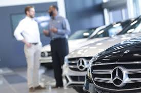 We're here to answer any question on your mind, and the only difference? Loaner Vehicle Policy Mercedes Benz Of Louisville