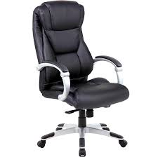 White Rolling Chair Bedroom Licious Rolling Desk Chair Benefits Office Furniture