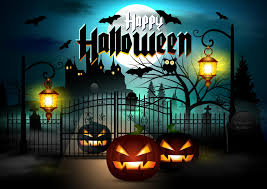 halloween pictures to download happy halloween day wishes happy halloween day wallpapers