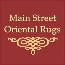 main street oriental rugs ellicott city