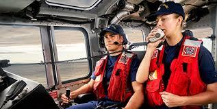 Coast Guard Officer Programs Gocoastguard Com