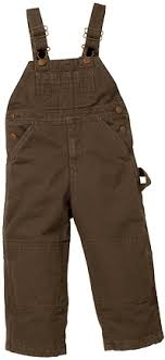 Key Lakin Mckey Tuff Nut Overalls And Coveralls