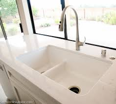 Awesome Kitchen Sink Drain Plum With Disposal Tures Best Remodel