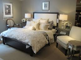 Ethan Allen Bedroom Furniture Sale Interior Design Bedroom Color Ethan Allen Bedrooms