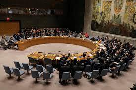 مجلس الأمن الدولي يعقد جلسة طارئة حول إدلب اليوم - RT Arabic