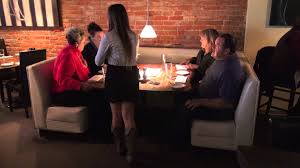 fine dining in ukiah central mendocino county wine country by the sea patrona restaurant