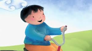Moving Picture Books On Vimeo