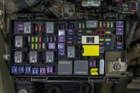 2011 jeep compass fuse box diagram car wiring liberty b seat radio