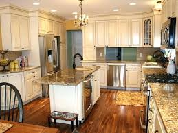 small kitchen remodel cost kitchen cabinet remodel cost kitchen remodel cost small kitchen best kitchen remodels