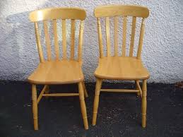 Vintage U0026 Used French Country Dining Chairs  ChairishCountry Style Chairs